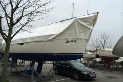 Båd-Vinterpressing-1