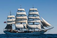 skoleskibet-Danmark